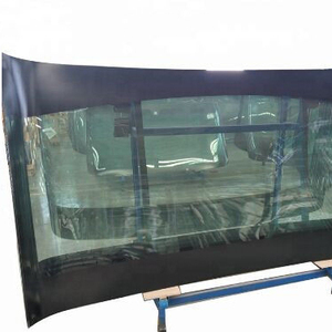 Auto car glass windshield pare brise