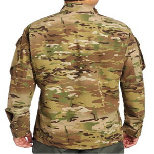 digital urban army ACU Uniform
