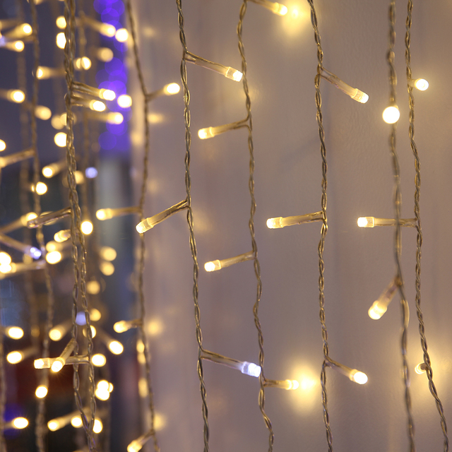 Buy cheap china outdoor curtain light products find china outdoor outdoor flexible solar power fairy lights curtains aloadofball Image collections