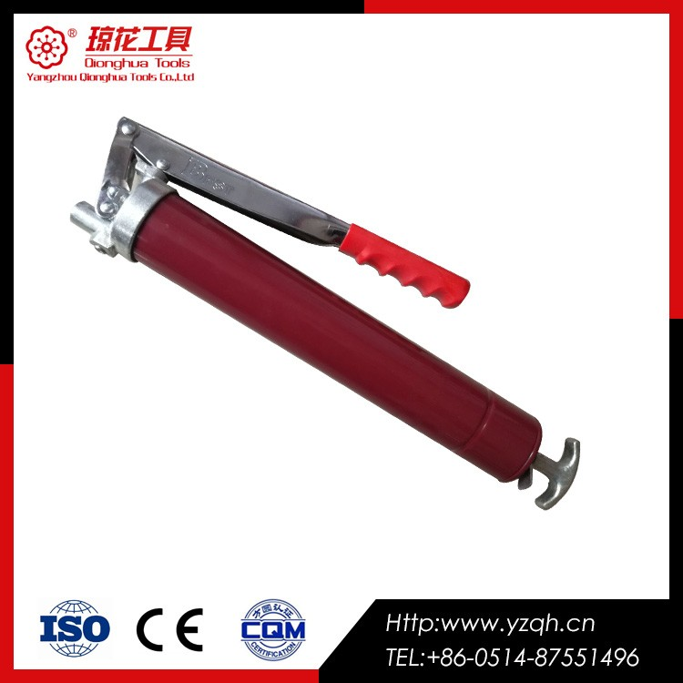 Hot sale air cheap electric cordless grease gun