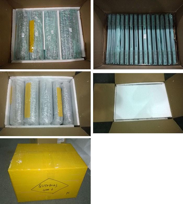 100% Brand New Laptop Shell Case For Lenovo Thinkpad X200s X201 X220 X220i  X230 X240 X250 Cover Housing A,B,C,D - Buy Laptop Shell Case For Lenovo