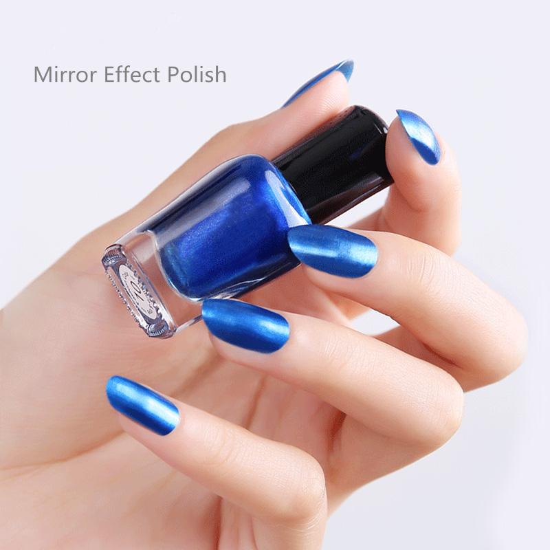 Private Label Nail Polish Wholesale, Nail Polish Suppliers - Alibaba