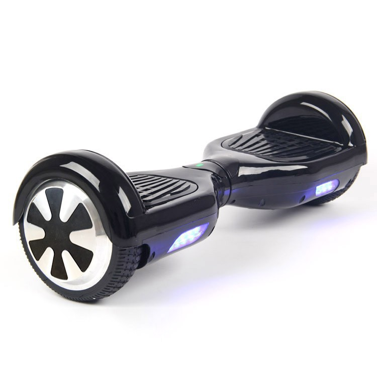 FREE SHIPPING Self Balancing Electric Unicycle Scooter balance 2 wheels Battery balancing vehicle cool style hoverboard