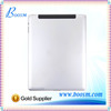 Original Housing for iPad 2 wifi/3G Version