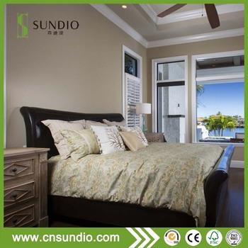https://sc01.alicdn.com/kf/HTB17hpKQFXXXXXlXVXXq6xXFXXXg/Low-price-prefinished-bedroom-background-large-shiplap.jpg_350x350.jpg