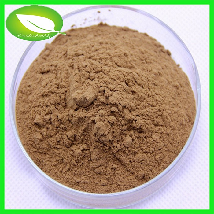 High quality herbal medicine kosher organic tribulus terrestris extract