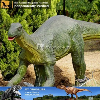 My-dino dinosaur toys for kids park