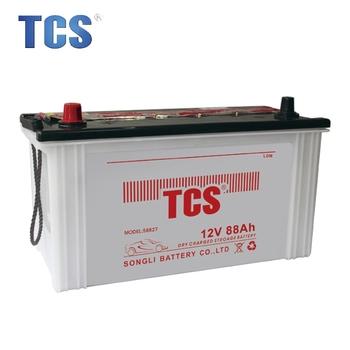 Brand Sealed Lead Acid Maintenance Free Car Battery 12v Mf Best Brand Car Batteries Auto Parts Buy Sealed Lead Acid Maintenance Free Car Battery 12v