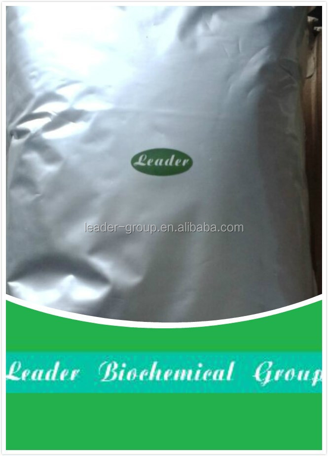 Bottom and reasonable price Aluminium glycinate 13682-92-3 stock immediately delivery!!!