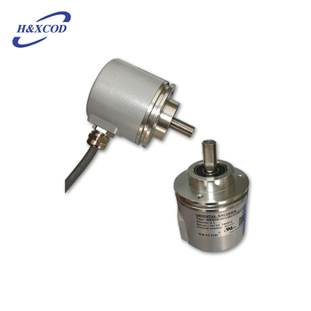 Rs485 12 Bit Multiturn Absolute Encoder 10 Bit Absolute Encoder - Buy  Multiturn Absolute Encoder,12 Bits Encoder,Rotary Encoder Product on  Alibaba com