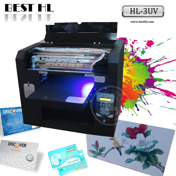 Business Card Printing Machine Locations Image collections - Card ...