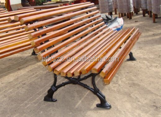 Replacement Hardwood Bench Slats Bindu Bhatia Astrology