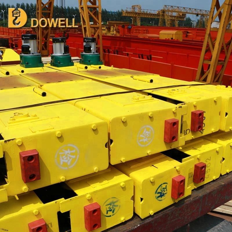 Cranes In Europe Wholesale, Crane In Suppliers - Alibaba