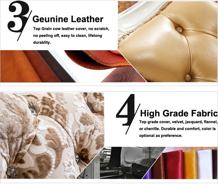 白スパペディキュアチェア/ファッションデザインサロンマッサージチェア/圧管レスジャグジースパペディキュアチェア