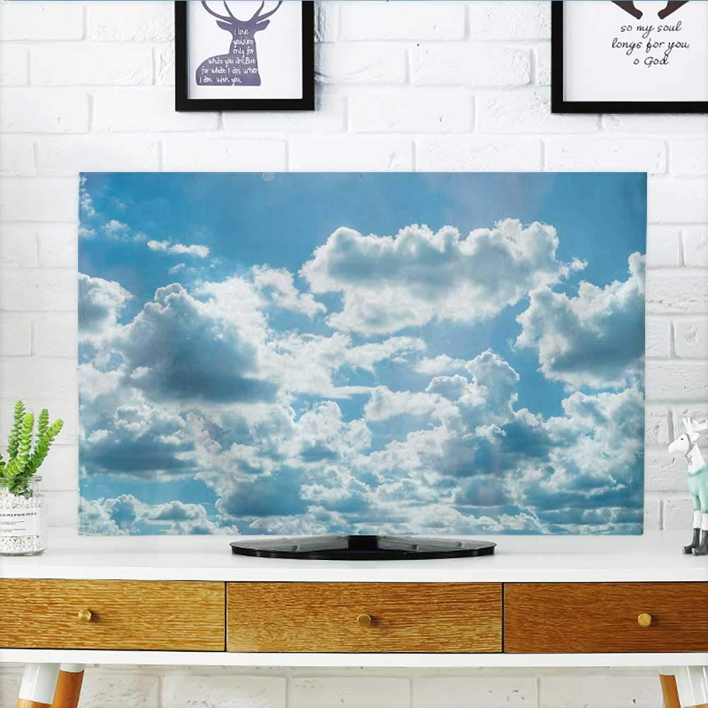 Cheap Sky F1 Tv, find Sky F1 Tv deals on line at Alibaba com