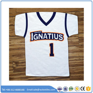 4ad6a4db1ae Rally Towels Jersey