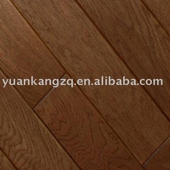 Engineered Wood Flooring Discount Birchoakashelmipewalnut