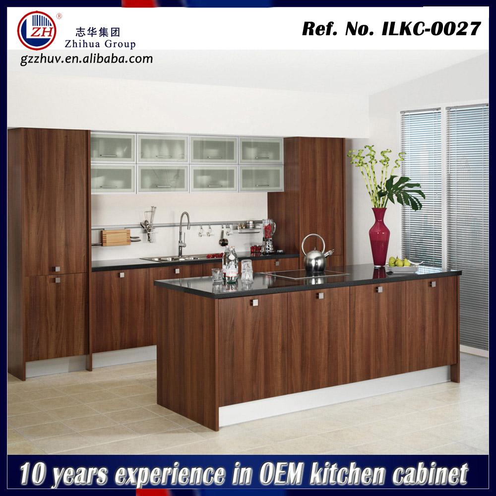 Kitchen Design Philippines Modular Kitchen Designs For