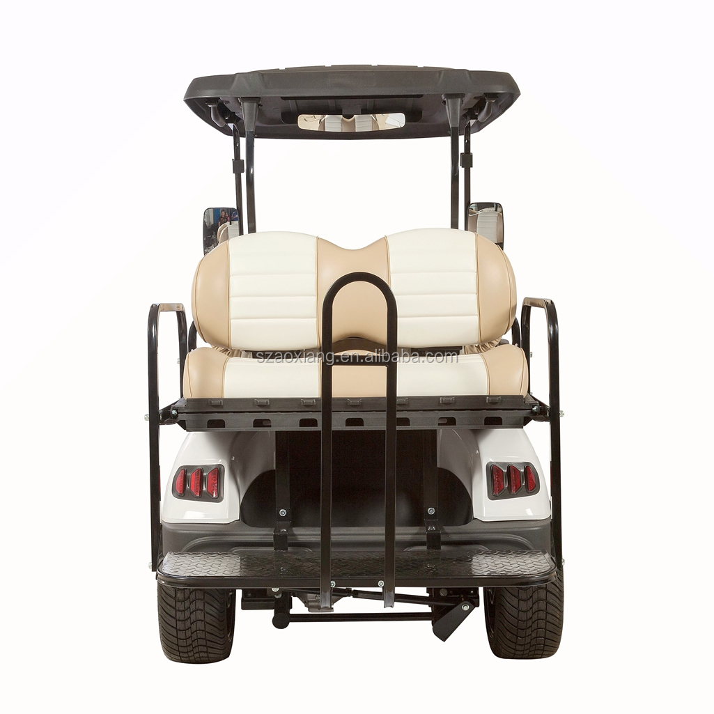 Picture of: Quality Golf Cart Back Seat Sale For Ez Go Golf Cart Seat Txt And Rxv Series Buy Used Golf Cart Seats Golf Cart Seats Sale Single Seat Golf Cart Product On Alibaba Com