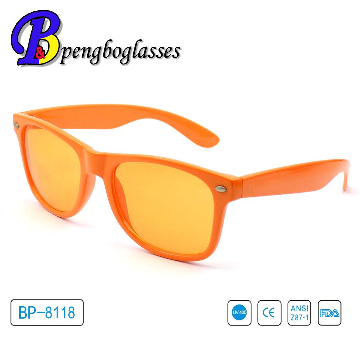 ceee7f4c81 2015 Europa Cumplimiento Plástico Naranja Sol - Buy Plástico Naranja Sol,Europa  Cumplimiento Plástico Naranja Sol,2014 Plástico Naranja Sol Product on ...
