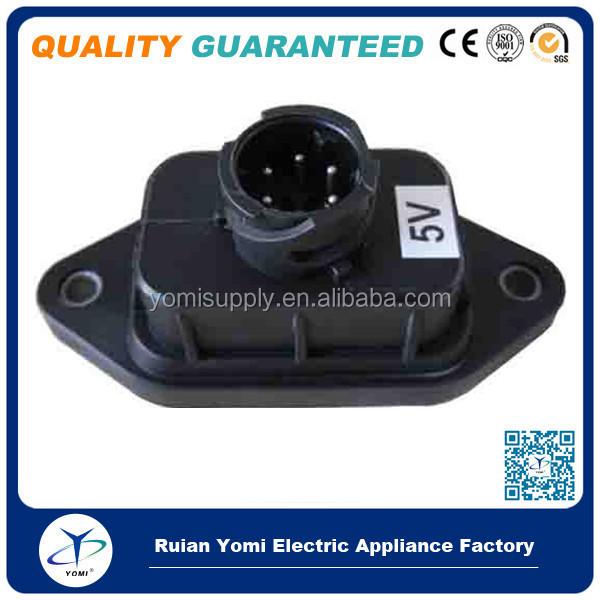4410435011 441 043 501 1 4410435041 Auto Electrical Air Pressure ...