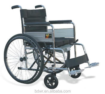 The Cheapest Price Power Wheelchair From China Buy Best Selling Style Wheelchair With Best