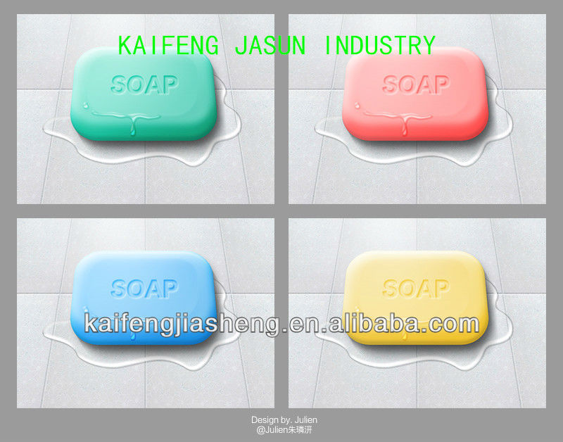 Moisturising Bath Soap / Toilet Soap Bar / Beauty Soap