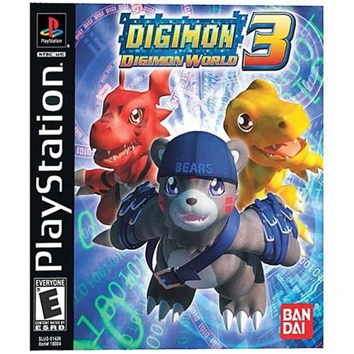 Cheap Digimon World Ds, find Digimon World Ds deals on line