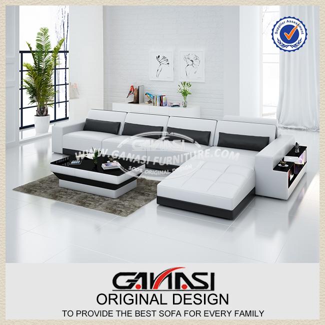 Fair Price Furniture Specials Set