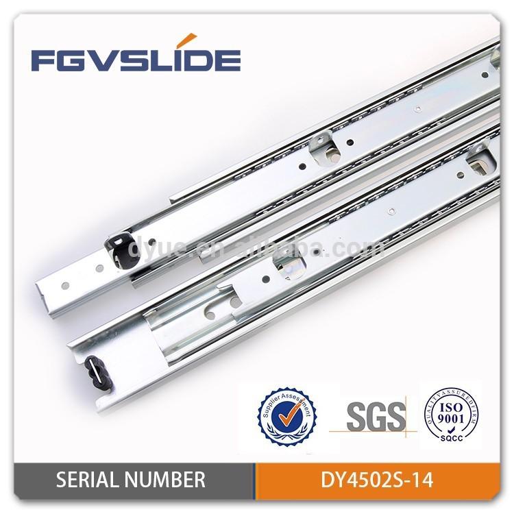 Finden Sie Hohe Qualität Dtc Schublade Hersteller und Dtc Schublade ...