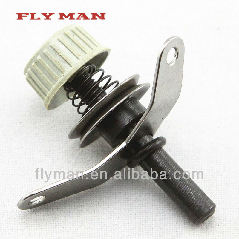 D3161-555-bao Thread Tension Asm. For Sewing Machine Part