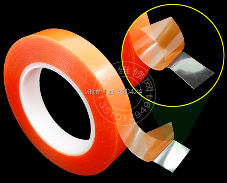 10mm-25M-Strong-Acrylic-Adhesive-PET-Red-Film-Clear-Double-Sided-Tape-No-Trace-for-Phone.jpg