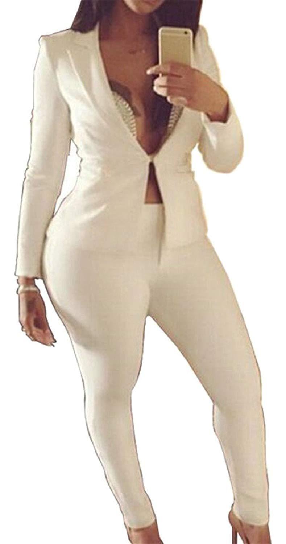 Cheap Womens White Church Suits Find Womens White Church Suits