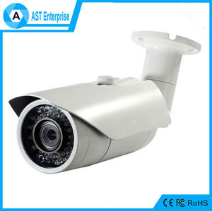 2016 Cheapest wholesale price waterproof night vision p2p HD 1080p wireless wifi ip camera