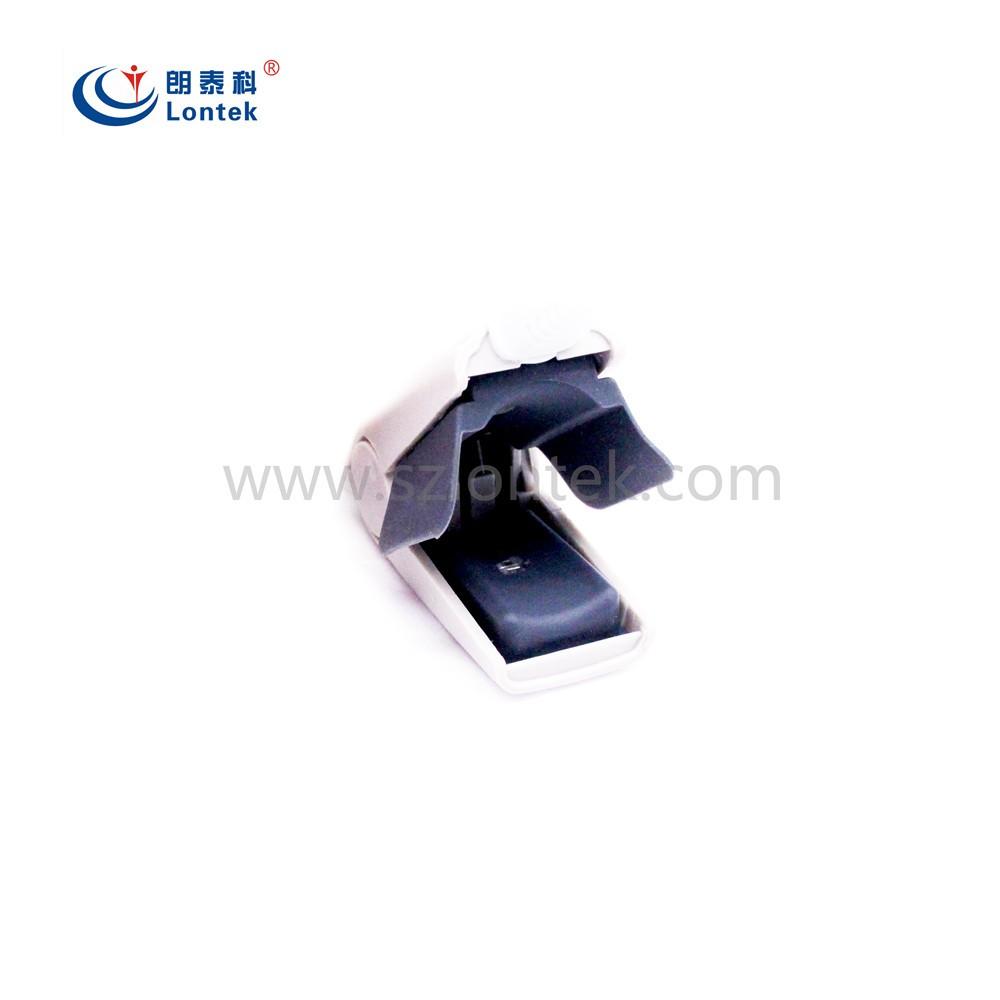 Mindray Reusable Adult Finger Clip Spo2 Sensor Probe