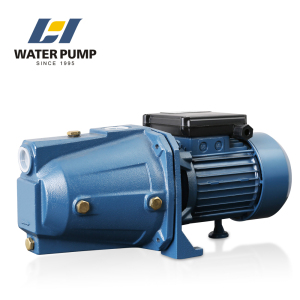Hot selling household high head self-priming water jet pump prices in kenya