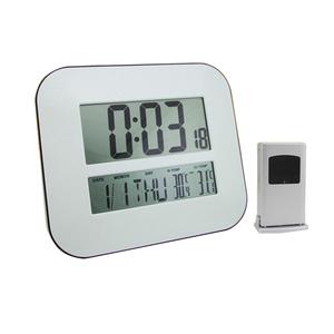 Super Circuit Diagram Digital Clock Wholesale Digital Clock Suppliers Wiring Cloud Hisonuggs Outletorg