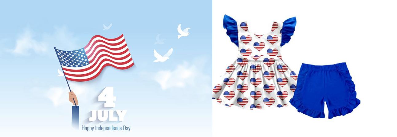 929096ba1c71a2 Yiwu Boyi Lucky Garments Factory - Children's clothing, fashion dress