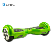 UL2272 hoverboard 2 wheel self balancing Scooter Motorcycle