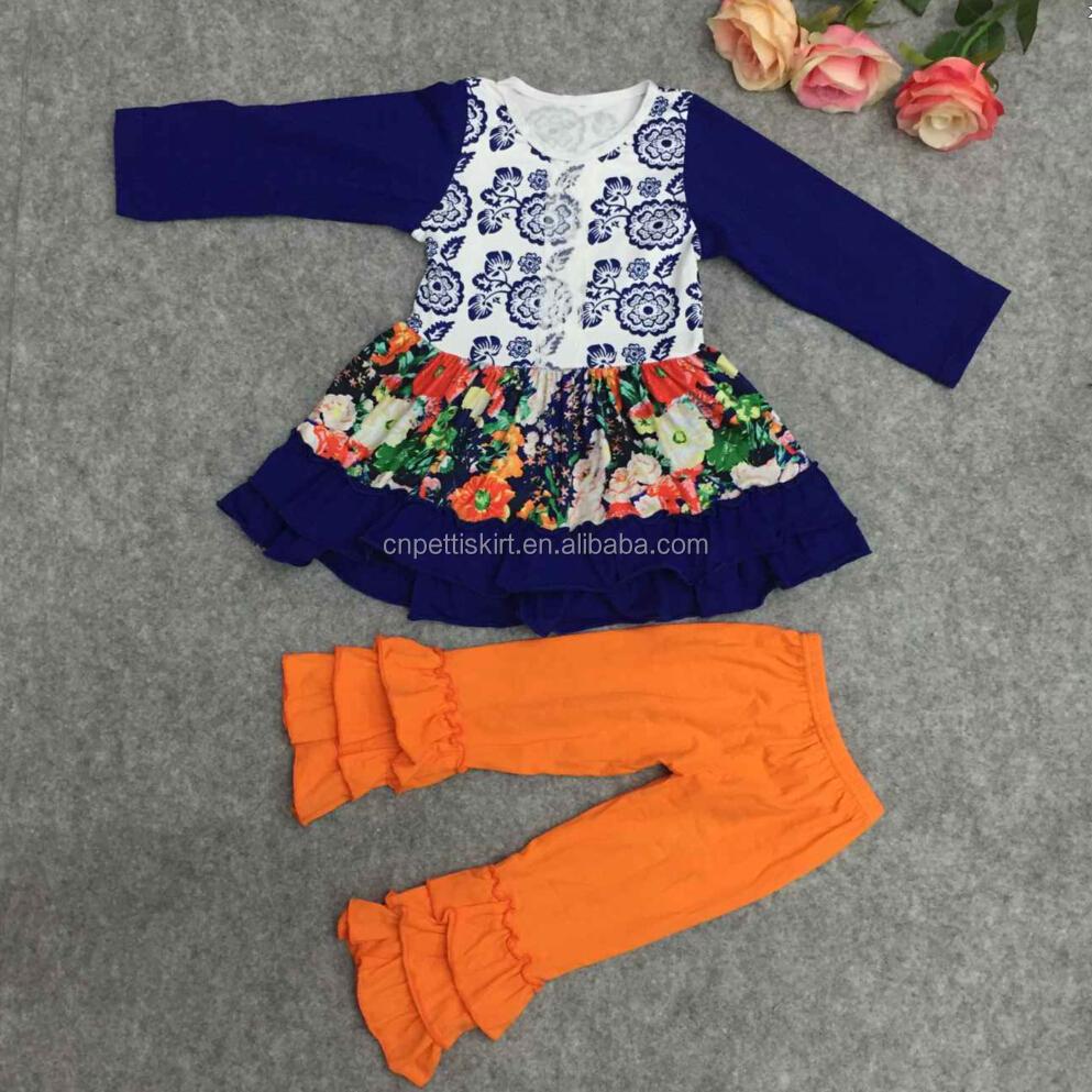7b47f9477ba7 Adorable Wholesale Christmas Pajamas For Baby Girls Family adult ...