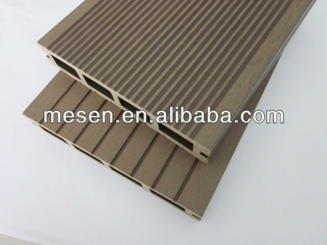 Plastic Deck Cover, Plastic Deck Cover Suppliers And Manufacturers At  Alibaba.com