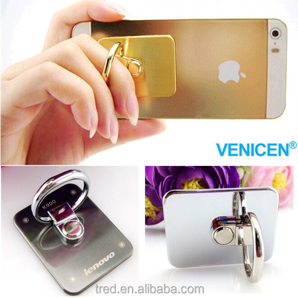 New Inventions In China Mobile Phone Accessories Mobile Holder ...