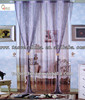 Wholesale fancy multi color string curtain design (QX-DR35)