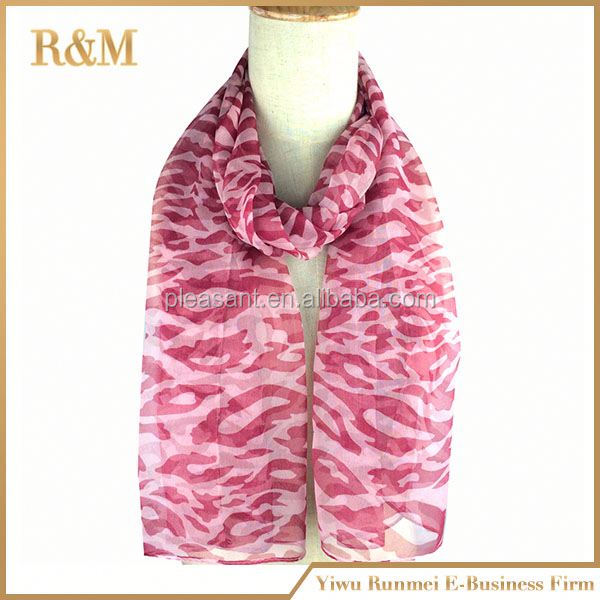 high quality factory price indian kantha silk scarve