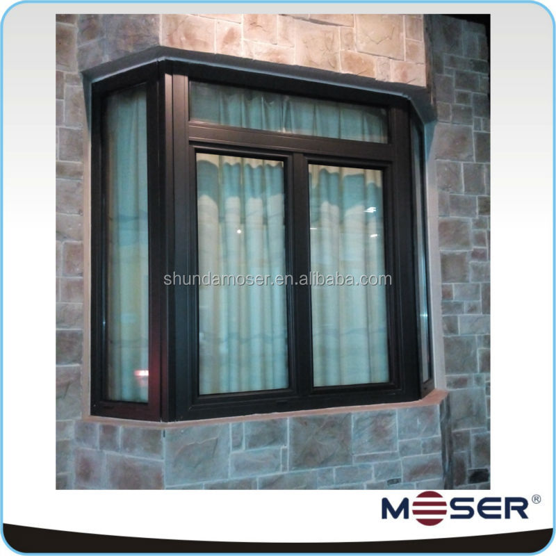 Bay Windows For Sale Catchy Windows Seat For Sale With