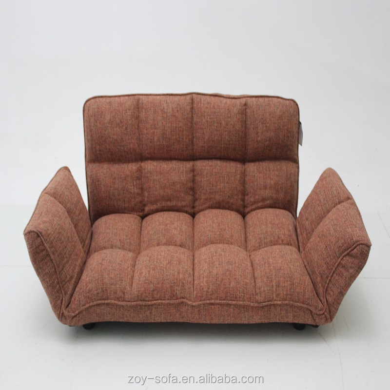 Fold Up Sofa Chair Foldable Sofa Chair Home Interior Furniture Thesofa