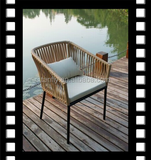New Design Modern Rattan Outdoor Furniture Rattan Chair Buy Modern Rattan Chairrattan Chair Outdooroutdoor Chair Rattan Furniture Product On