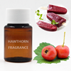 Hawthorn Essence Super Concentrated Flavor for Ice or Beverage