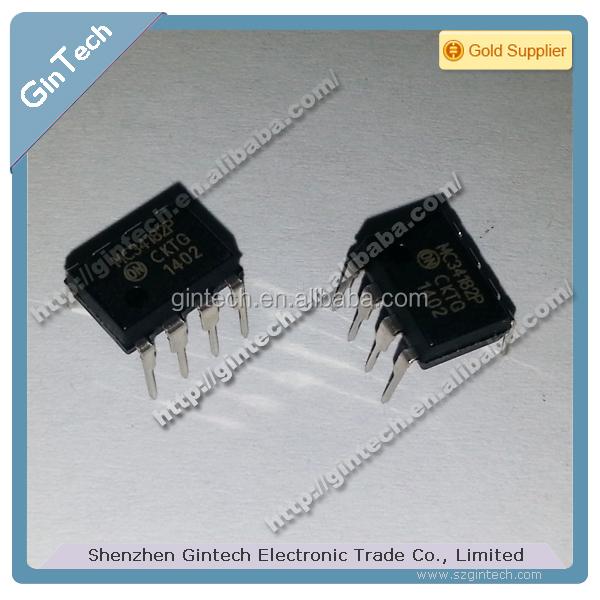 Z0103M-TO92 TRIAC Z0103MTO92