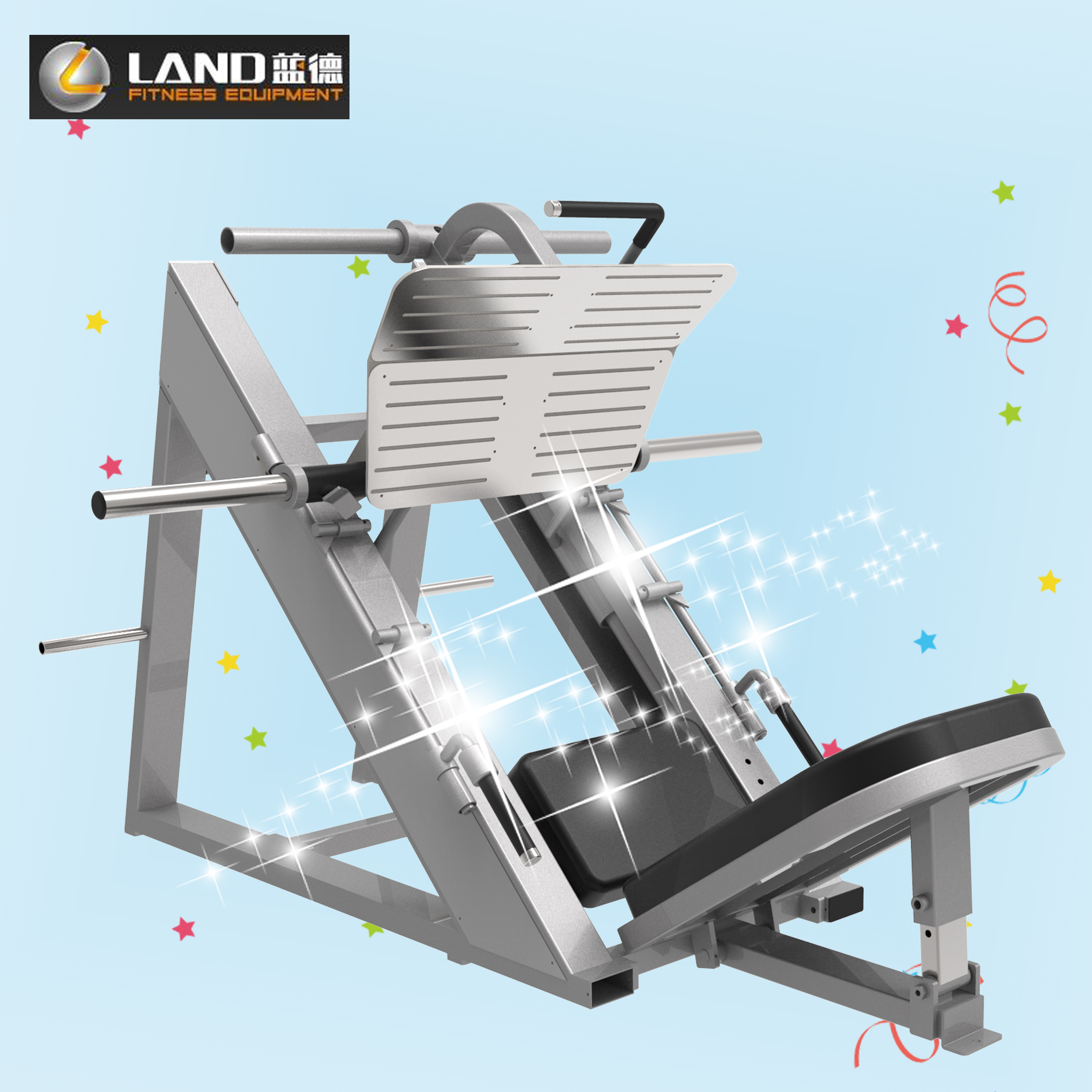 Leg Press For Sale >> Leg Press For Sale Gym Fitness Equipment Lifetime Fitness Machines Ld 9056 45 Degree Leg Press Buy Leg Press For Sale Gym Fitness Equipment Lifetime